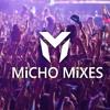 Electro Dance Mix | Best EDM Festival Mix | Ultra Music Festival 2017 Warm Up