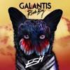 Galantis - Rich Boy (ESH Remix) [BUY=FREE DOWNLOAD]