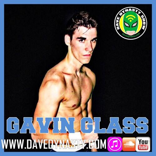 EP028 (w/h Gavin Glass)
