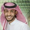 Download أنشودة مرحبا باللي حضر - أداء محمد بن مخاشن Mp3