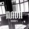 MVIBES · NADA (prod JACKPOT77)