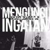 Barasuara - Mengunci Ingatan (Cover) mp3