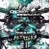 Excision  Downlink - Heavy Artillery Feat. Messinian
