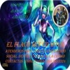 Angel Guaraca - Carnaval en New York -  RMX  2017