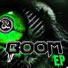 Datsik  Excision - Boom