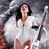 Tina Guo Gets Her Game On!