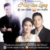 NAG IISA LANG - Juris | Angeline Quinto - PSY Theme Song - Jeric Villaruz.mp3