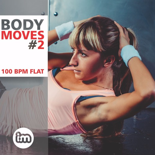 Body Moves 2