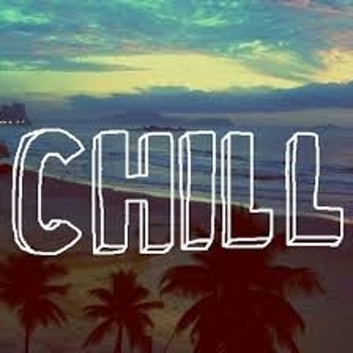 Best of Chill Nation - Friendly Music