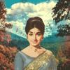 Kahin Deep Jale  Kahin Dil 🎧 Vocal Trance 🎧