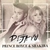 Deja Vu - Prince Royce Ft Shakira ( Pepo.R Edit )copyright full buy