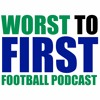 Episode 2 - Where Is Tony Romo Going & Why Won't Jameis Winston Stop Talking?