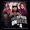 19- Murda Mook - Dj Funk Flex Freestyle #1 mp3