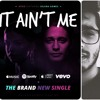 It Ain't Me - Kygo & Selena Gomez (Karaoke Cover)