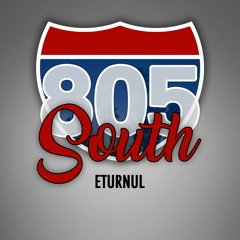 805 South