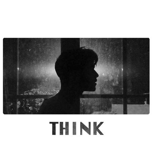 Think (Full Album)