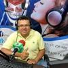 PROMOCION  HISTORIA DE LA MUSICA UNIVERSITAS 97 1 FM