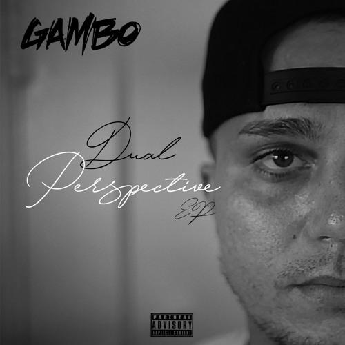 Gambo - 4. Not Alone