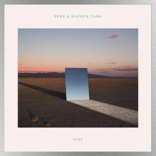 Zedd, Alessia Cara - Stay (Trini Baby Cover)