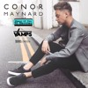 Shape Of You (Conor Maynard&Ed Sheeran.the Vamp) Erick London Mashup