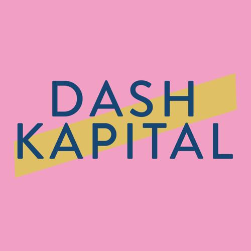 Dash Kapital