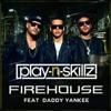 Firehouse (Iván Muñoz remix) - Daddy Yankee ft. Play N´Skillz