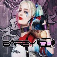 SESI CONCURSO HIGH VOLTAGE PARTIES BARBY DJ