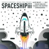 Spaceship iii by Alex Wiley, Chance The Rapper, GLC, Chuck Inglish + Consequence