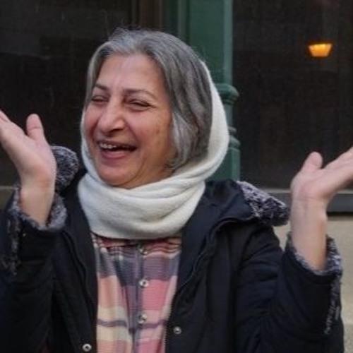 پیروزی حقوقی یک پناهنده سیاسی در کانادا و جلوگیری از استرداد او به ایران