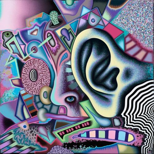 Los Doggies - Ear Op