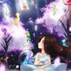 Download Shooting Starfish Mp3