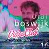 Video Club Podcast 016 - Olaf Boswijk