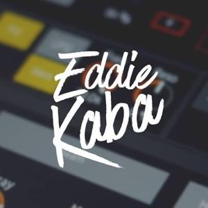 EXO - LOTTO - Eddie Kaba [Instrumental]