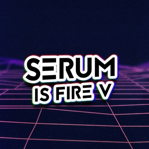 130+ Insane Bass Music Presets For Xfer Serum + Ableton Project Files & MIDI Pack