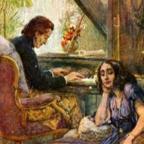 Chopin - Prelude E minor  Op 28 No 4_ 260217 (Laval)