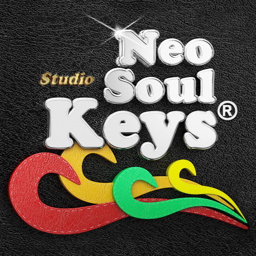 Neo-Soul Keys® Studio Raw EP Sounds