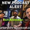 Episode 179 with Bert Kreischer