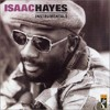 Isaac Hayes Hung Up On My Baby(Remix DiscoHouse Digital Dynamic)