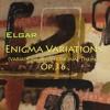Edward Elgar: Enigma Variations, Op 36