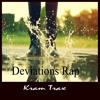 House Deviations Rap Ver EXPLICIT ft Busta Rhymes