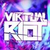 Virtual Riot - Init (Fl Studio Remake Free FLP)