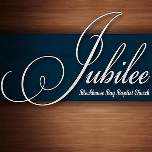 02 26 2017 Jubilee Pt 2 Duet 15 And 16 And Mark 3 SM