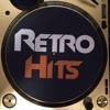 Retro Hits Mix #4
