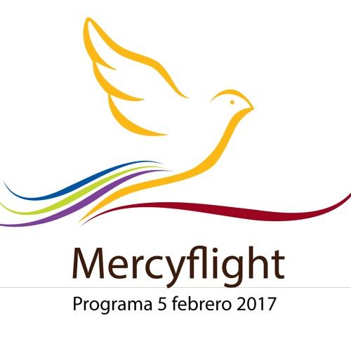 Programa 5 febrero 2017