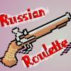 [8BIT Kpop] Red velvet - Russian roulette