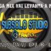 MEGA MIX VAI LEVANTA A MAO ( DJ NEM DA VJ DJ FANBOY DJ KLU ).mp3