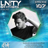 Unity Brothers & Jack Note - Unity Brothers Podcast 107 2017-02-27 Artwork