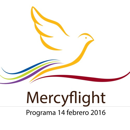 Programa 14 Feb 2016
