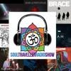Soul Traveller Radio Show 2017-5 - Conscious Rock Special