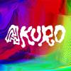 I Am... Akuro 2.0